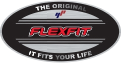 The One and Only Original Flexfit in Multicam
